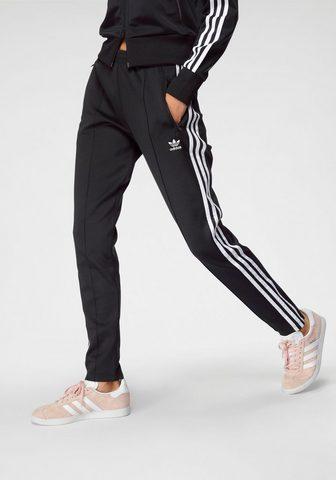 adidas Originals Sportinės kelnės »PRIMEBLUE SST«