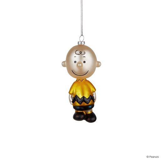 BUTLERS Hänge-Weihnachtsbaum »PEANUTS«