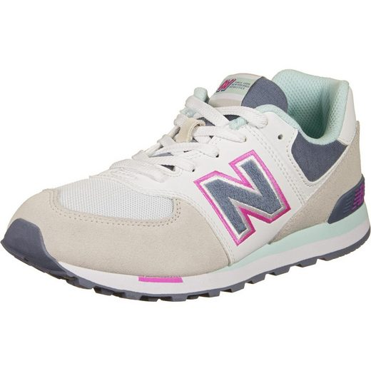 New Balance »GC574 M« Sneaker