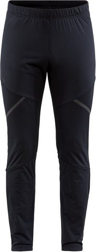 Craft Thermohose »Glide«