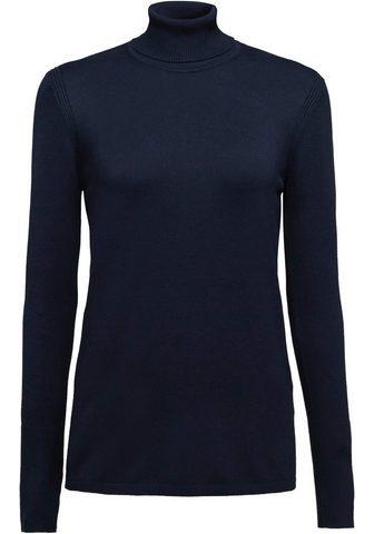 Esprit Collection Megztinis su Rollkragen