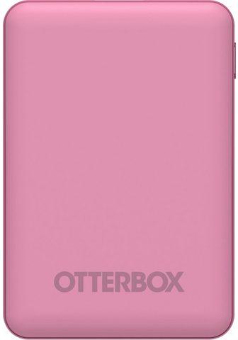 Otterbox »Power suolas Bundle 5K mAh USB laikme...