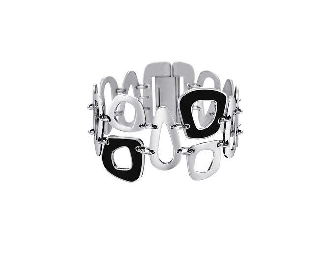 Armband, Lotus Style, »LS1163-2/2«