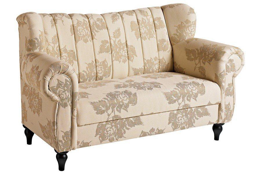 heine home sofa online kaufen otto. Black Bedroom Furniture Sets. Home Design Ideas