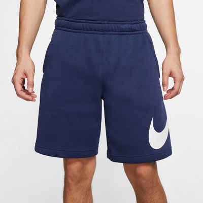 Nike Sportswear Shorts »M Nsw Club Short Bb Gx«