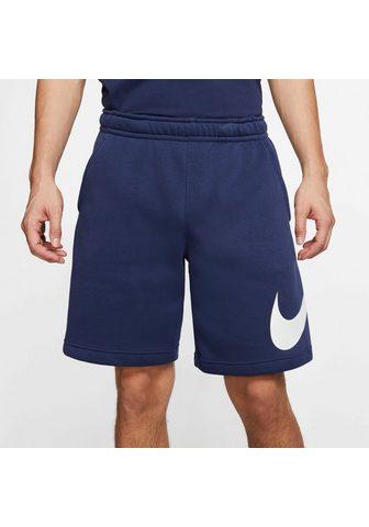 Nike Sportswear Šortai »M Nsw Club Short Bb Gx«