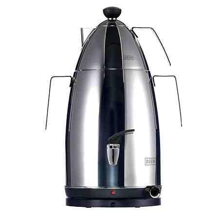 Weitere Küchenkleingeräte: Teebereiter