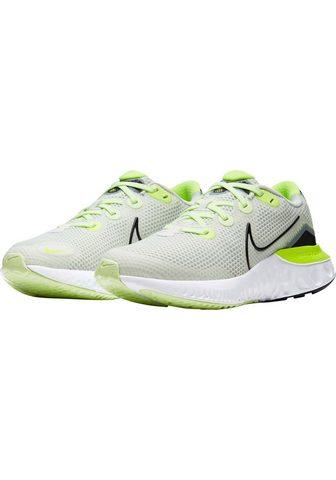Nike »RENEW RUN (GS)« bėgimo bateliai