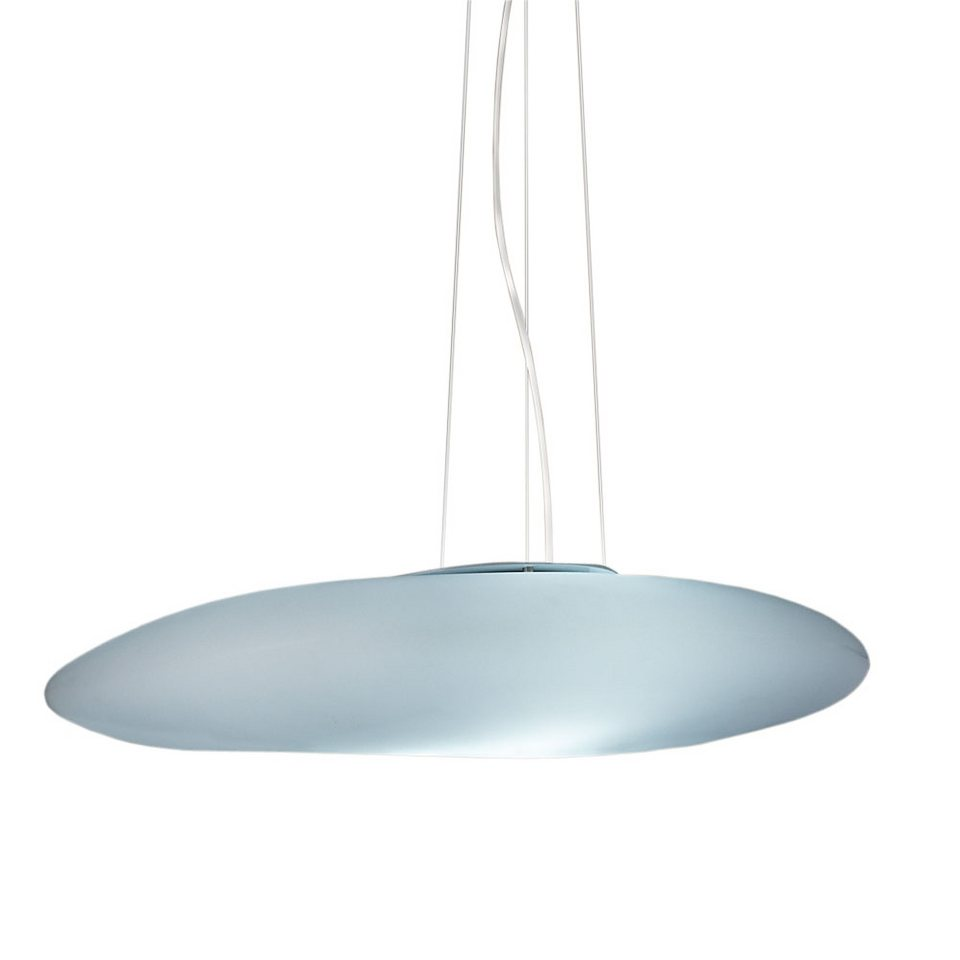 s luce aussen h ngeleuchte gartenlampe crag 66cm 2xe27. Black Bedroom Furniture Sets. Home Design Ideas