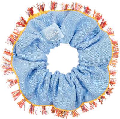 invisibobble Spiral-Haargummi »SPRUNCHIE Flores & Bloom«
