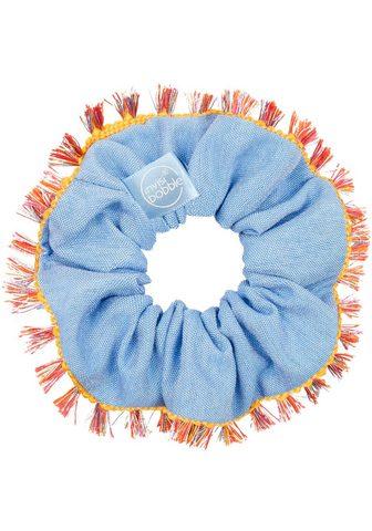 invisibobble Spiral-Haargummi »SPRUNCHIE Flores & B...