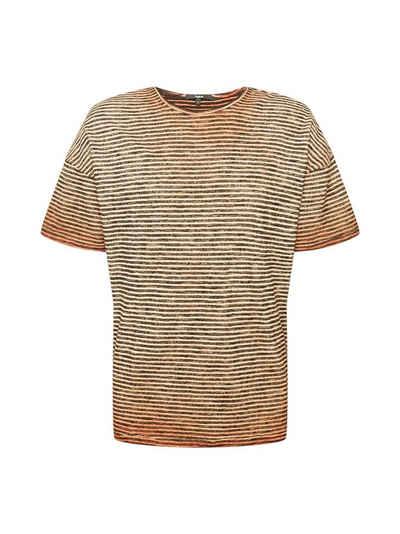 Tigha T-Shirt »Matteo« (1-tlg)