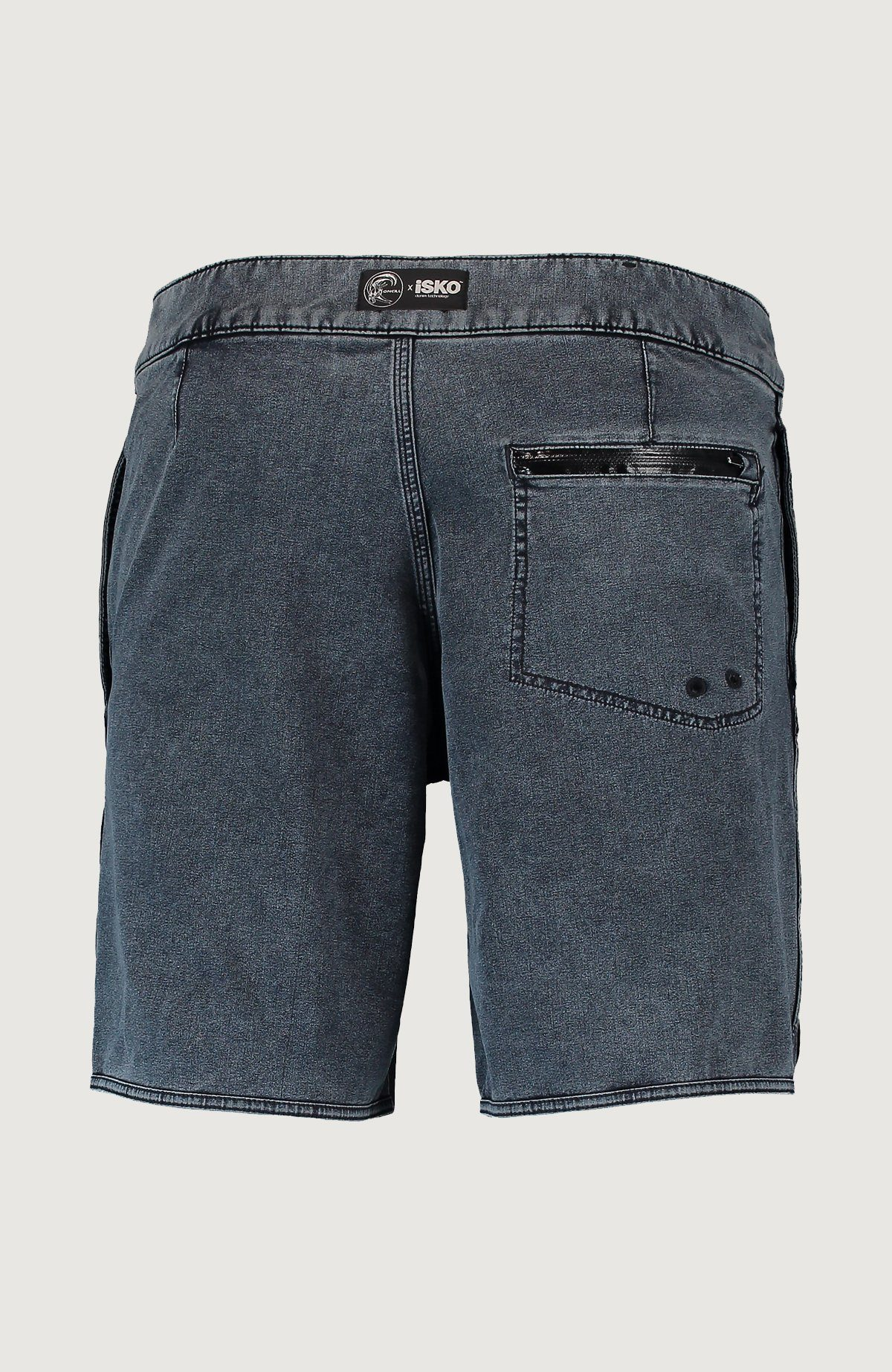 O'Neill Boardshort The denim, Regular Fit