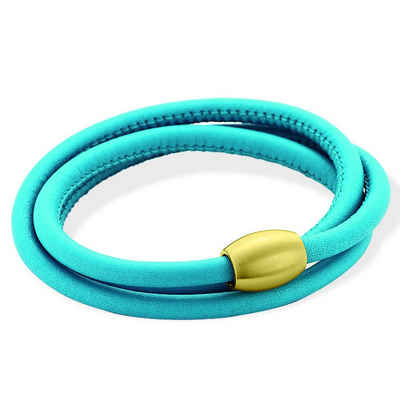 XEN Armband