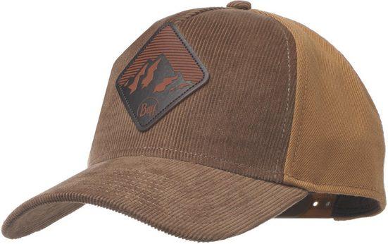 Buff Flex Cap