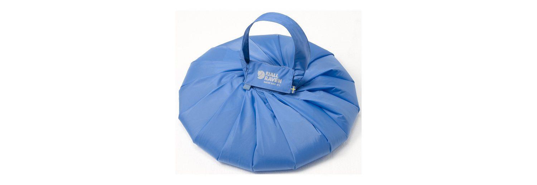 Fjällräven Wasserkanister »Water Bag«