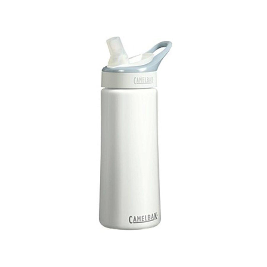 CamelBak Trinkflasche »Groove Stainless Trinkflasche 600ml«