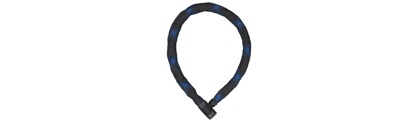 ABUS Fahrradschloss »Ivera Chain 7210 Kettenschloss«