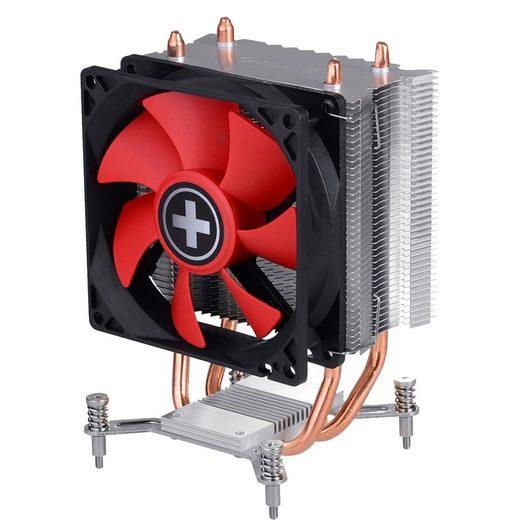 Xilence CPU Kühler »I402 Performance C Series«
