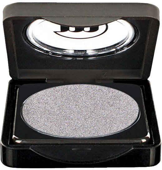 MAKE-UP STUDIO AMSTERDAM Lidschatten »Eyeshadow Superfrost«
