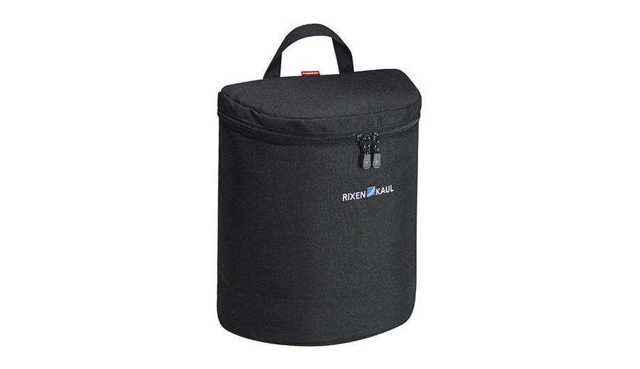 KlickFix Gepäckträgertasche »City Tasche«