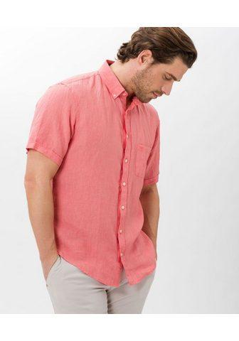 Brax Marškiniai trumpom rankovėm »Style DAN...