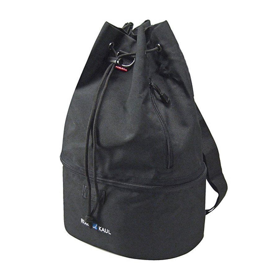 klickfix fahrradtasche matchpack fashion kaufen otto. Black Bedroom Furniture Sets. Home Design Ideas