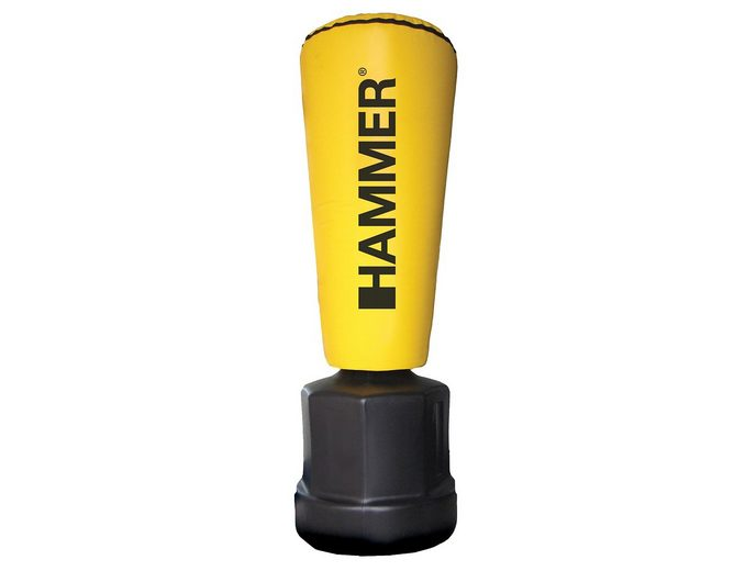 Standboxsack, HAMMER®