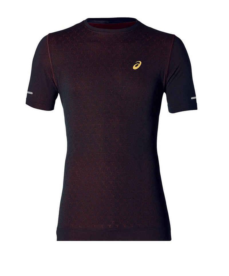 Asics T-Shirt »Gel-Cool Top T-Shirt Running« default