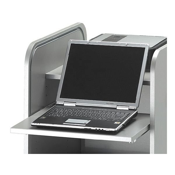 Medium Laptopauszug für »MediaSprint L«