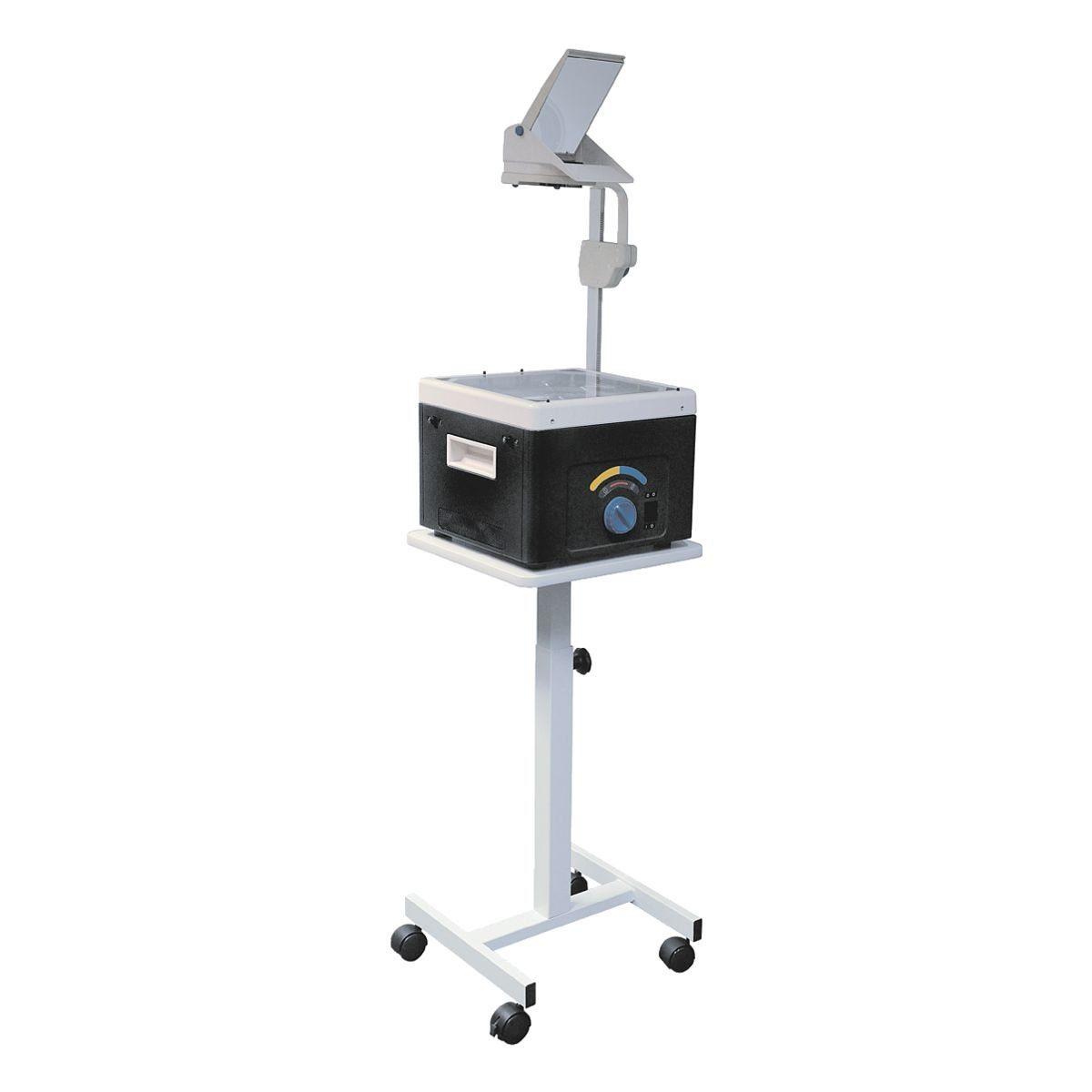 MEDIUM Overheadprojektor »OHP-Paket OHP 538+PT3«