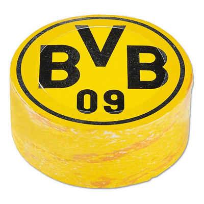 Borussia Dortmund Handtücher »BVB-Zauberhandtuch«