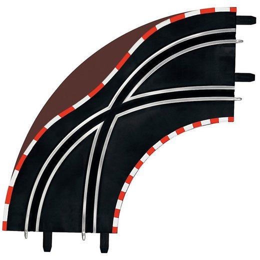 Autorennbahn