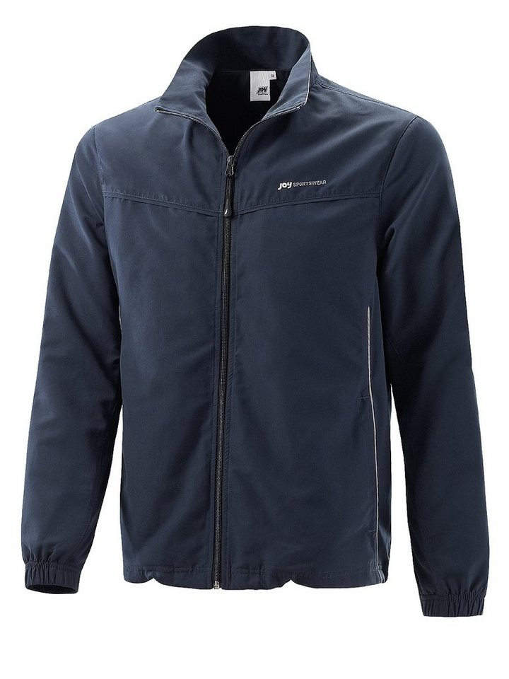 JOY sportswear Jacke »KIAN« in night