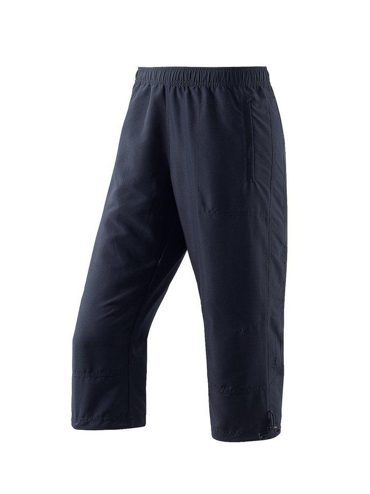 JOY sportswear Fischerhose »NORMAN« in night
