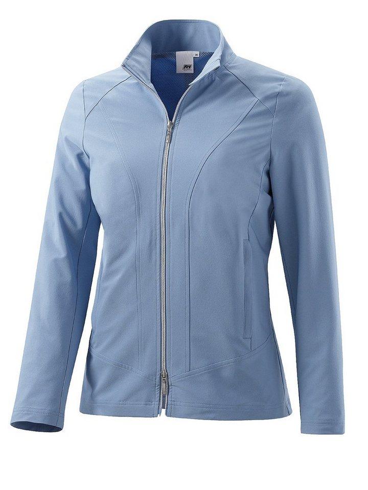 JOY sportswear Jacke »KATJA« in allure