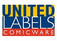 United Labels®