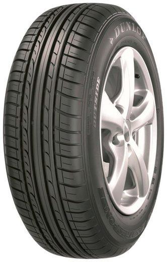 Dunlop Sommerreifen »SP Sport FastResponse«