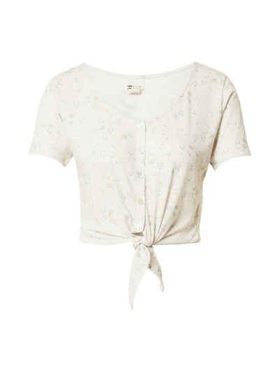 Billabong T-Shirt »GIRLY« (1-tlg)