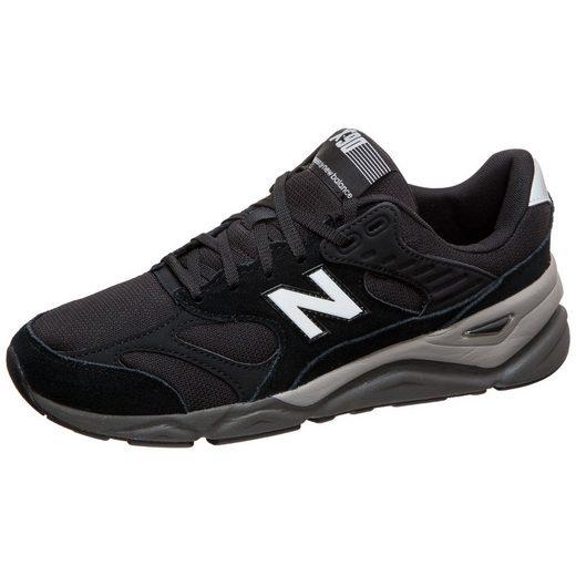 New Balance »X-90« Sneaker