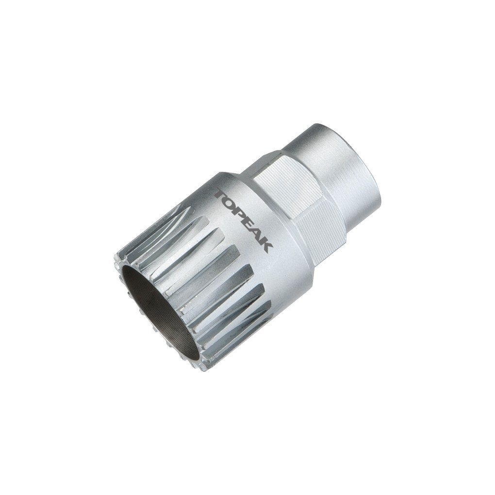 Topeak Werkzeug & Montage »Cartridge Bottom Bracket Tool«
