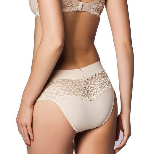 Miss Perfect Miederslip »5675«