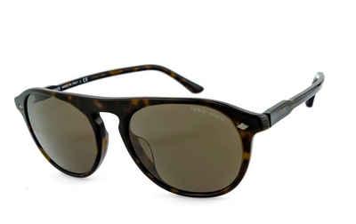 Giorgio Armani Sonnenbrille »AR8096F«
