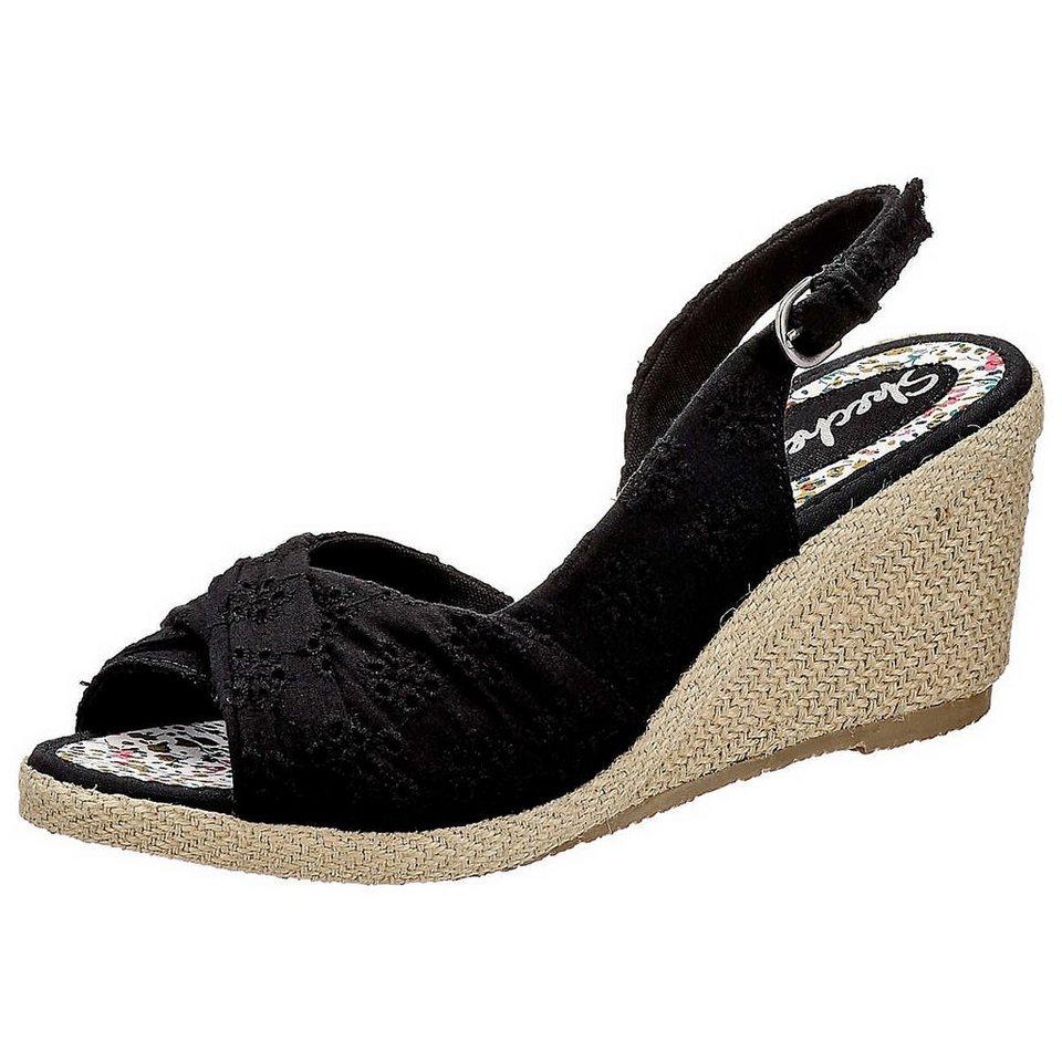 skechers the messenger sandaletten online kaufen otto. Black Bedroom Furniture Sets. Home Design Ideas