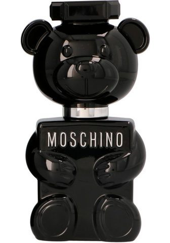 Moschino Eau de Parfum »Toy Boy«