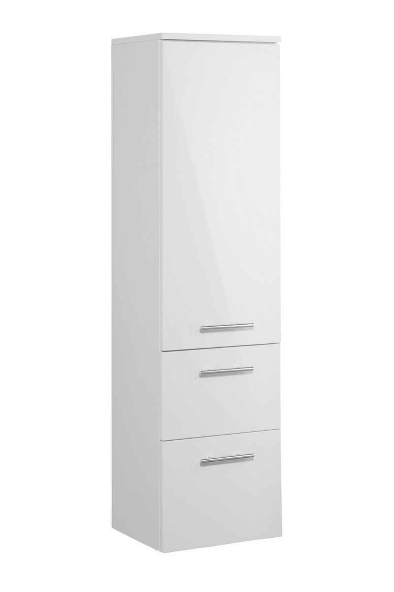MARLIN Midischrank »3043« Breite 40 cm