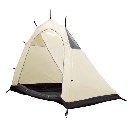 Eureka Zelt Gebraucht : Eureka zelt zubehör add a p room front entry habitat