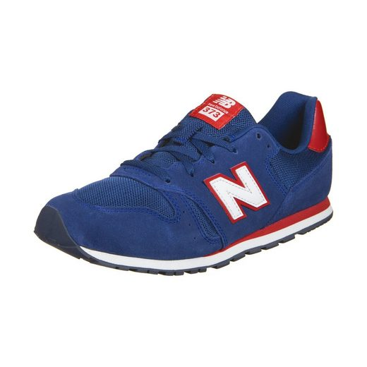 New Balance »Yc373« Sneaker