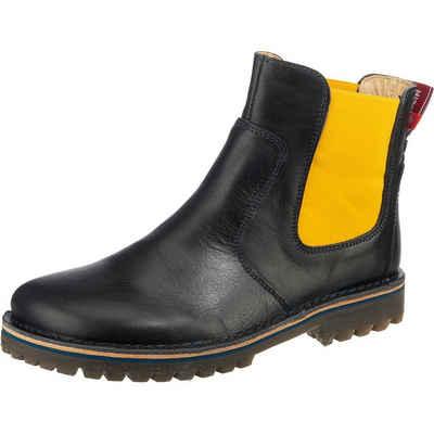 GRÜNBEIN »Anke TR Chelsea Boots« Chelseaboots