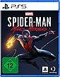 Marvel's Spider-Man: Miles Morales + Assassin's Creed Valhalla PlayStation 5, Bild 2